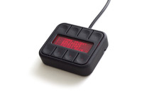 Auto Pilot V2 Digital Controller Upgrade Kit