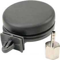 Viair Replacement Filter Housing With Filter