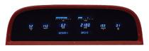 1960-1963 Chevy Pickup Digital Instrument System