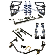 "CoilOver System for 78-88 GM ""G"" Body"