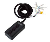 AVS 3 Switch Rocker Controller