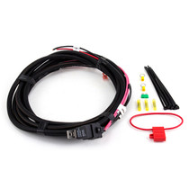 AutoPilot V2 Second Compressor Integration Harness