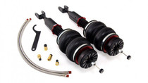 2002-2008 Audi A4/R4/RS4 Air Lift Kit w/ manual Air Management-Front Kit