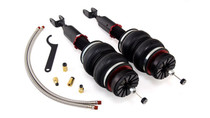 2002-2008 Audi A4/R4/RS4 Front Air Lift Air Strut Kit