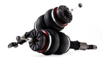 2003-2011 Audi A6 Front Air Lift Air Strut Kit-