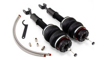 2003-2011 Audi A6 Front Air Lift Air Strut Kit