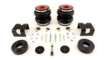 07-17 VW/06-14 Audi Rear Air Lift Air Strut Kit w/ NO SHOCKS