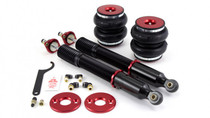 95-99 BMW M3/ 82-98 BMW 3-Series Rear Air Lift Air Strut Kit