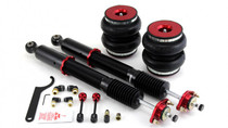 1999-2006 BMW 3-Series/M3 Rear Air Lift Air Strut Kit