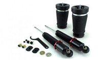 2005-2014 Ford Mustang Rear Air Lift Air Strut Kit