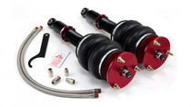 98-05 Lexus IS200 /IS300 Front Air Lift Air Strut Kit