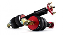 98-05 Lexus IS200 and IS300 Rear Air Lift Air Strut Kit