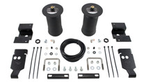2010-2012 Ford Transit Connect Load Leveling Air Bag Kit