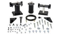 1984-2000 Dodge Grand Caravan 2WD Load Leveling Air Bag Kit