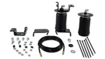 2001-2003 Plymouth Voyager 2WD Load Leveling Air Bag Kit