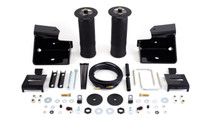 2007-2019  Chevy/GMC Silverado/Sierra 2WD/4WD Load Leveling Air Bag Kit