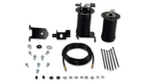 2005-2006 Chrysler Town and Country 2WD Load Leveling Air Bag Kit