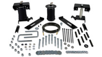 2004-2014 Ford F150 2WD/4WD Helper Bag Kits