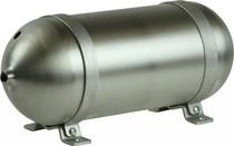 18 Inch Seamless Air Tank