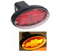 Chevy LED Hitch Brake Light