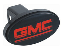 GMC LED Hitch Brake Light