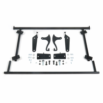 Universal Tilt Hood Conversion Kit