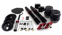 2005-2019 Chrylser and Dodge Air Lift Rear Air Strut Kit