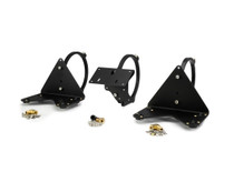 eXo Mount Kit For Dual Viair 400c