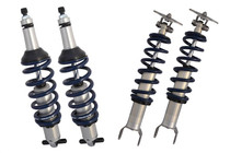 C5 Corvette - HQ CoilOver System