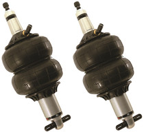 1955-1957 Chevy HQ Series ShockWaves® - Front - Pair