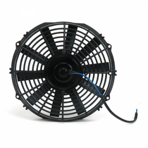 "Zirgo 10"" 1019CFM Radiator Cooling Fan"