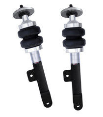 2005-2008 Chrysler LX-Platform HQ Series Shockwaves® - Front - Pair