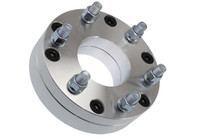 5 X 5.50 to 6 X 135 Aluminum Wheel Adapter