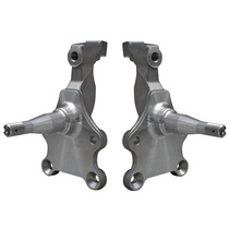 Ridetech Tall Spindles (Pair)