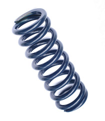 "12"" CoilOver Coil Spring - 2.5"" ID"