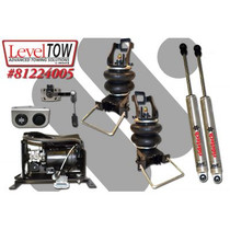99-04 Level Tow Kit for 99-04 Ford F250/F350 2WD