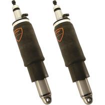 Universal ShockWave 8000 Series