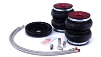 82-98 BMW 3-Series/96-02 BMW Z3 Rear Air Lift Strut Kit w/ NO Shocks
