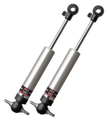 1958-1964 Impala - Rear Coolride Smooth Body Shocks - HQ Series