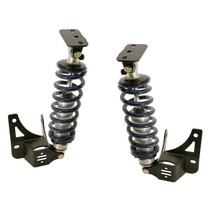 1964-1972 GM A-Body HQ Series CoilOvers - Rear - Pair