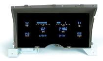 86-96 S-10/S-15 Pickup//86-94 S-10/S-15 Blazers/Jimmy's Digital Instrument System