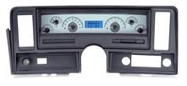 69-76 Nova/73-75 Apollo/75-76 Skylark/73-76 Omega/71-76 Ventura VHX Instruments