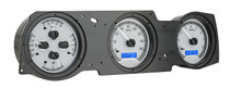 70-72 Oldsmobile Cutlass VHX Instruments