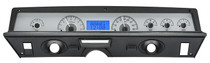 71-76 Chevy Caprice/Impala VHX Instruments