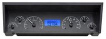 77-90 Chevy Impala/Caprice VHX Instruments
