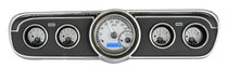 65-66 Ford Mustang VHX Instruments