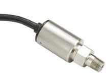 Nitrous Pressure Sender 0-2000 psi
