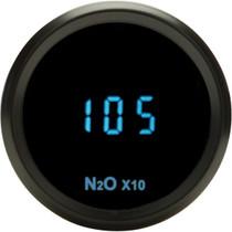 Odyssey II Series 2-1/16 Inch Nitrous Pressure