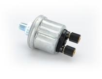 Universal Pressure Sender 0-150 psi - 1/8