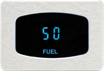 Odyssey Series I Fuel Level